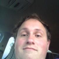 bigboy2887's photo