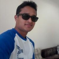 rahankhan0786069's photo