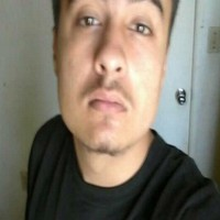 Jraymundo420's photo
