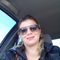 Lindaybabe111's photo