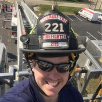 firefighter2115's photo