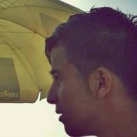 zerhamza's photo