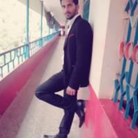 Mandrekar's photo