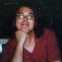 jwitt1988's photo
