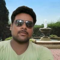 Subhankar007Naskar's photo