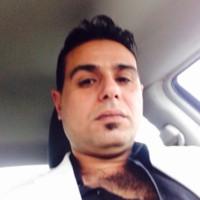 Haidal's photo