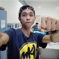 Untara's photo