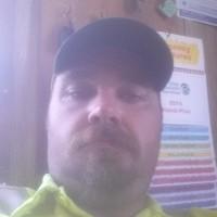 dmorris0710's photo