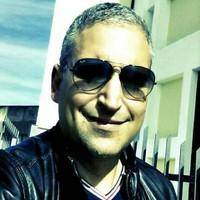 jluisdj's photo