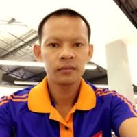 Yai2k's photo