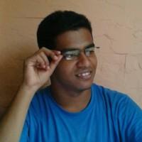 joelam12's photo