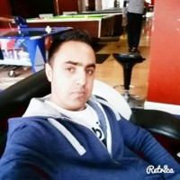 nazadif's photo