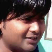 Rahul9161's photo