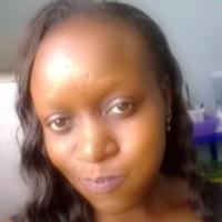 Serena2010's photo
