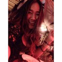 kangsadan's photo