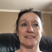 Janet1940's photo