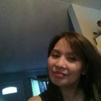 pinayme's photo