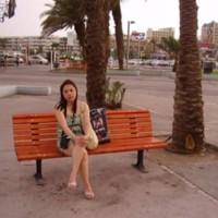 maritesvelasco92's photo