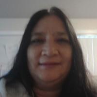 guamchica's photo