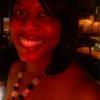 msshonnie's photo