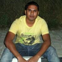 aadi1331's photo
