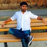 Charan1207's photo