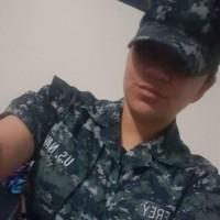 Jessica688's photo