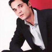 Kamran8181's photo