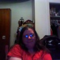 Lucia222's photo