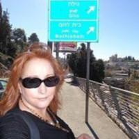 its_kathie's photo