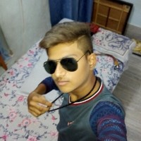 nick62676's photo