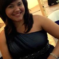 rebecca156's photo