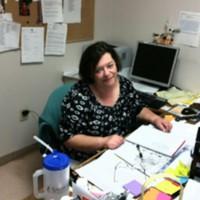 Debbienadona's photo