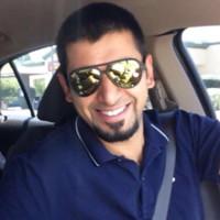 Fahad1982s's photo