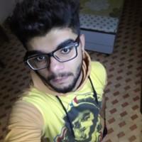 Naveen0211's photo