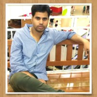 ahmad3678's photo