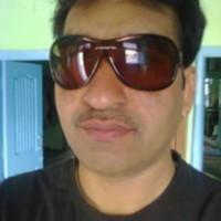 sutharhitesh's photo
