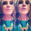 ladyklara's photo