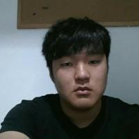 newsimon09's photo