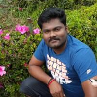 tamilgaysingapore's photo