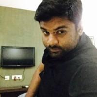 vijayreddy8232's photo