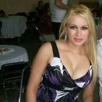 jenny01pet's photo