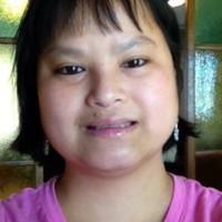 Princesskimmy1983's photo
