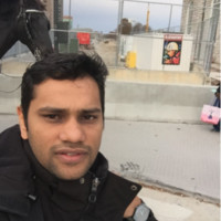 suraj_pandya's photo
