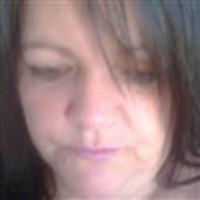 Theresa12967's photo