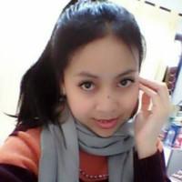 MARY_JAY102's photo