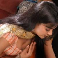 Shikhusharma's photo