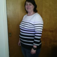 charlene9621's photo