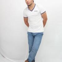 Mehsham8's photo