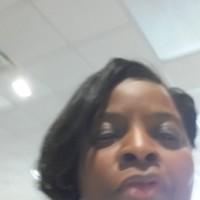 Ceatrice's photo